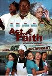 Act Of Faith (dvd) 24774757
