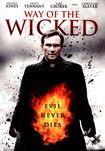 Way Of The Wicked (dvd) 24784143
