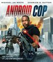 Android Cop [blu-ray] [2014] 24784221