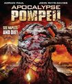 Apocalypse Pompeii [blu-ray] [2014] 24784267