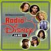 Radio Dis Jams11 - DualDisc