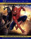 Spider-man 3 [includes Digital Copy] [ultraviolet] [blu-ray] 24784657