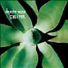 Exciter [180 Gram Vinyl] [LP] - VINYL