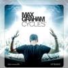 Cycles 5-CD