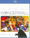 Wonderwall [blu-ray] 24788227