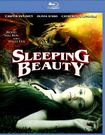 Sleeping Beauty [blu-ray] 24788313
