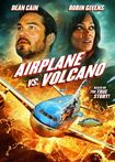 Airplane Vs. Volcano [blu-ray] 24788322