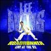 Roadrunner: Live at the O2 - CD