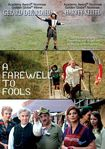 A Farewell To Fools (dvd) 24791146