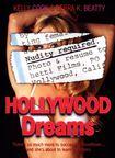 Hollywood Dreams (dvd) 24791191