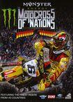 Motocross Of Nations 2013 [dvd] [english] [2013] 24792163