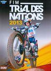 Fim Trial Des Nations 2013 [dvd] [english] [2013] 24792214