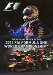 The Official Review Of The 2013 Fia Formula One World Championship [dvd] [english] [2013] 24792232