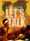 Let's Talk [dvd] [english] [2013] 24793776