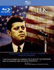 Jfk: A President Betrayed [blu-ray] 24794152