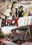 Black Out [dvd] [dutch] [2013] 24804283