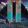 Stereolithic [LP] [LP] - VINYL