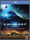 Universe - Season 7: Ancient Mysteries Solved (blu-ray Disc) 24805378