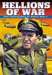 Hellions Of War: Rare Propaganda Of World War Ii (dvd) 24810274