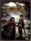 Maoyu Complete (dvd) (2 Disc) 24812236