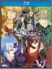 Amnesia: Complete (dvd) (3 Disc) 24812254