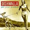 Pet Your Friends - CD