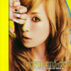 Ayu-Mi-X 7 : Presents Ayu-Ro Mix 4 (Hk)-CD