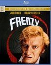 Frenzy [blu-ray] 24826351