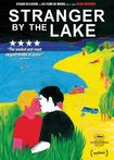 Stranger By The Lake [dvd] [french] [2013] 24827159