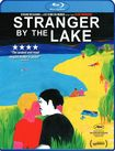 Stranger By The Lake [blu-ray] [french] [2013] 24827168