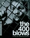 The 400 Blows [criterion Collection] [2 Discs] [blu-ray/dvd] 24827273
