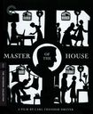 Master Of The House [criterion Collection] [2 Discs] [blu-ray/dvd] 24827314
