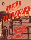 Red River [criterion Collection] [2 Discs] [blu-ray/dvd] 24827401