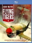 Flying Tigers [blu-ray] 24827736