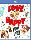 Love Happy [blu-ray] 24827754