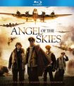 Angel Of The Skies [blu-ray] 24831283