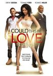 Could This Be Love (dvd) 24831306