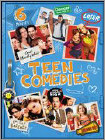 Teen Comedies - 6 Movie Set [2 Discs] (DVD)