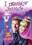 I Dream Of Jeannie: Season 2 [3 Discs] (dvd) 24834752
