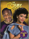 Cosby Show: Season 3 [2 Discs] (DVD)