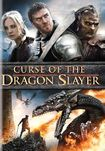 Curse Of The Dragon Slayer (dvd) 24840349