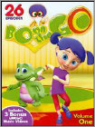 Bo On The Go: Vol 1 - 26 Episodes (DVD) (3 Disc)