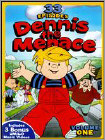 Dennis The Menace: Vol 1 - 33 Episodes (DVD) (3 Disc)