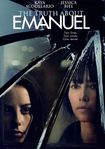 The Truth About Emanuel (dvd) 24841499