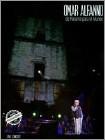Omar Alfanno: De Panamá para el Mundo (2 Disc) (DVD) (Enhanced Widescreen for 16x9 TV) 2013