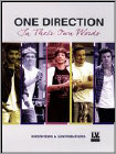 One Direction: In Their Own Words (DVD) (Enhanced Widescreen for 16x9 TV) 2014