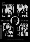Master Of The House [criterion Collection] [dvd] [1925] 24861296