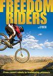 Freedom Riders (dvd) 24863294
