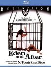 Eden And After [blu-ray] [french] [1970] 24890805