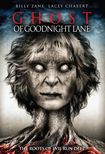 Ghost Of Goodnight Lane (dvd) 24891415